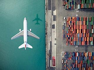 Supply-chain-management-providing-supplies-320x240