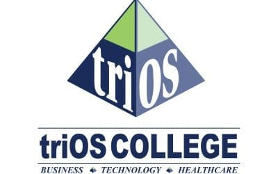 triOS College celebrates 25 years of success