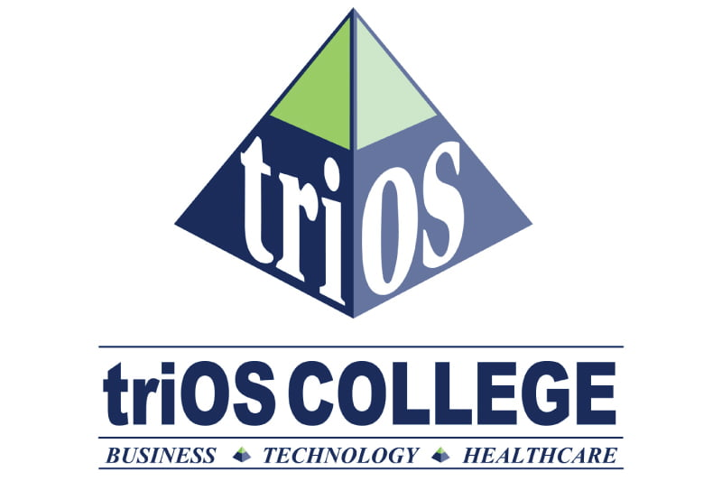 triOS announces launch of new insurance programs