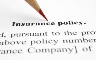 TriOS – How do I Become an Insurance Specialist?